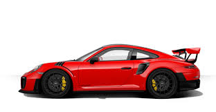 porsche 911 configurator we go with the porsche 911 gt2 rs configurator 6speedonline