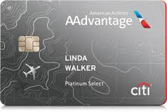 American Airlines Help Desk Payment Options Customer Service American Airlines