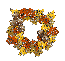 filegenie net thanksgiving animated gifs
