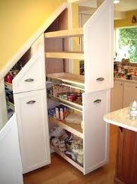 stairs in kitchen kitchen cabinet top stair small kitchen kitchen
