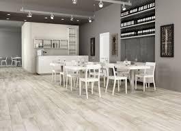 Restaurant Tile Wood Tile Standard Tile