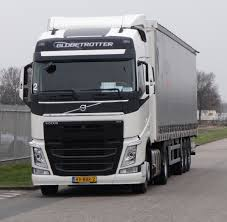 volvo trucks china the new volvo fh scs software