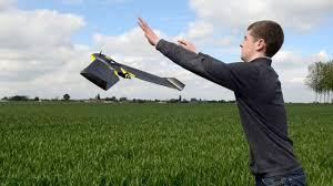 chambre d agriculture amiens la chambre d agriculture de la somme se dote d un drone l express