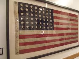 Arizona Flag For Sale Arizona State Capitol Wikipedia