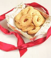 sable vennois danish butter cookie style these are my favorite