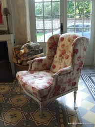 Tile Flooring Living Room Antique French Cement Tile Floors Villa Lagoon Tile