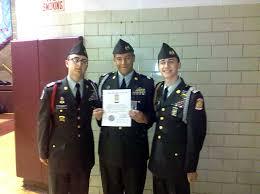 jrotc army uniform guide xavier high jrotc cadet of the month