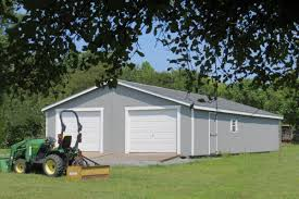 modular car garages prefab garages direct from pa