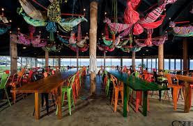 Fishbar Gallery Of Clancy U0027s Fish Bar City Beach Paul Burnham Architect 6