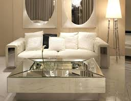 living room furniture centre glass center table with glass top anikkhan me