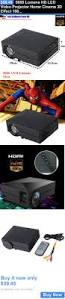 best 25 home theater projectors ideas on pinterest home theater