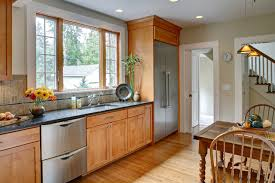Home Design And Kitchen How To Pick Your Important Kitchen Appliances