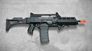nerf gun jeep custom nerf guns instash