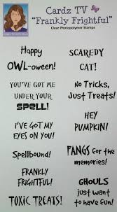 Halloween Party Invite Poem 48 Best Halloween Card Verses Images On Pinterest Halloween