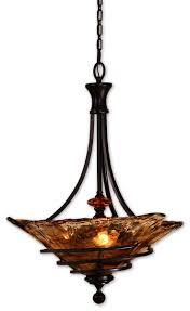 3 light kitchen fixture 118 best perfect pendants images on pinterest light pendant