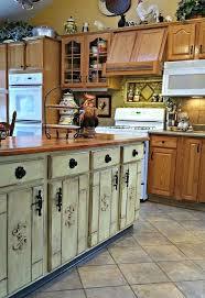 kitchen redo ideas a craigslist kitchen redo hometalk