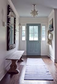 laundry mud room inspiration bm stratton blue door u0026 bm
