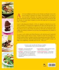 livre technique cuisine livre au menu ce soir les éditions de l homme