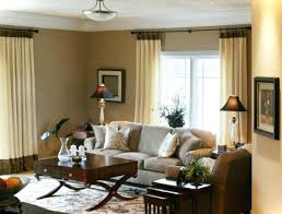 behr neutral paint colors for living room centerfieldbar com
