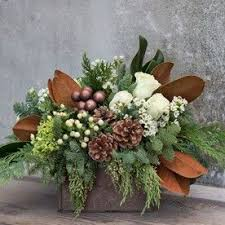local florist 35 best floral arrangements images on flower
