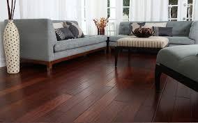 hardwood flooring colors and hardwood floors creative