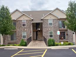 2 Bedroom Suites In Branson Mo | 77 2 bedroom suites in branson mo two bedroom villa 2 suites in