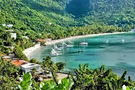 Cane Garden Bay Cottages Tortola - cane garden view cane garden bay tortola bvi sotheby u0027s