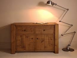 Unusual Standing Lamps by Jielde Standing Lamp It U0027s So Unusual U003c3 Indigocollections