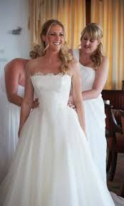 twilight wedding dress other allin twilight 1 500 size 4 used wedding