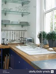 kitchen 1000 ideas about sink shelf on pinterest diy kitchen
