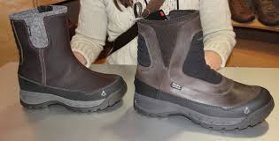 best s boots canada best s winter boots 2013 canada national sheriffs association