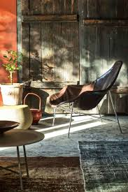 Interior Design Furniture Best 25 Moroso Furniture Ideas On Pinterest Patricia Urquiola