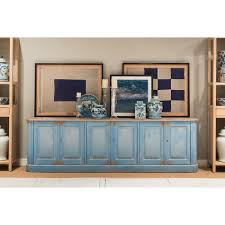 Extra Long Dining Room Tables Sale Sideboards Astounding Sideboard Credenza Sideboard Credenza What