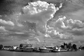 black and white photography by bernardo galmarini art people