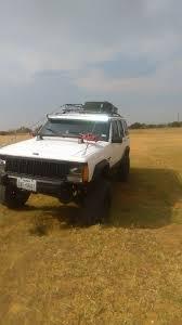 jeep grand cherokee light bar light bar bad glare any fixes jeep cherokee forum