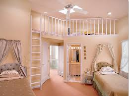 bedside l ideas bedroom comely design ideas with pink theme girls room decoration