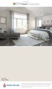 images about colors creams whites pinterest dovers found this color with colorsnapA visualizer for iphone sherwin williams toque