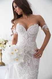 where to buy steven khalil dresses khalil wedding dresses wedding ideas