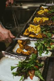 deraliye restaurant reportage 2017 41 deraliye cuisine