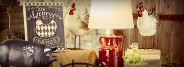 Shabby Chic Country Decor by Farmhouse Decor Shabby Chic With Country Flair My Kirklands Blog