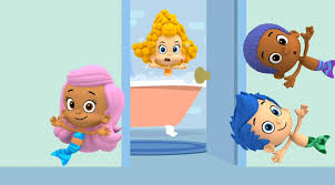 category characters bubble guppies wiki fandom powered wikia