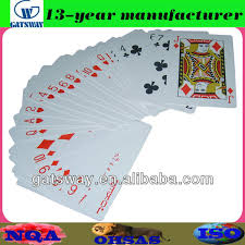 cards in bulk cards in bulk suppliers and