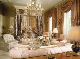 new ideas beautiful luxury and luxury bedroom design interior
