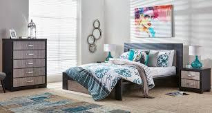 hallet 4 piece queen bedroom suite john cootes furniture queen bedroom suite hallett queen bed set lifestyle 01 hallett queen bed set lifestyle 03