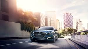2016 hyundai sonata hybrid review price fuel economy and photo