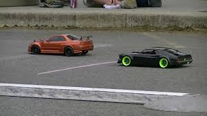 village classic car show crc drift comp rc cars pinterest