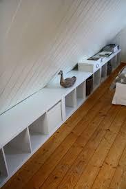 Schlafzimmer Ideen Einrichtung Die Besten 25 Dachgeschosswohnung Ideen Auf Pinterest Wohnungen