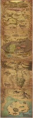 pilgrim s pride pay stub plan of the road from the city of to the celestial