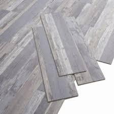 tapis de cuisine sur mesure tapis sur mesure leroy merlin unique tapis de cuisine sur mesure
