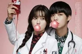 film korea yang wajib ditonton 9 drama korea bertema mistis supranatural yang wajib tonton page 2